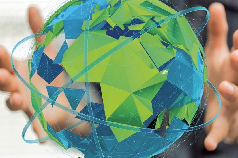 Dimelo ouvre des bureaux à Singapour et Nairobi