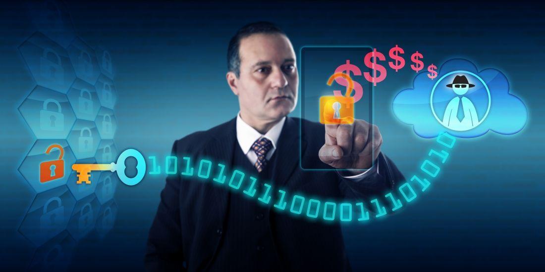 L'e-commerce français face aux menaces de cybersécurité