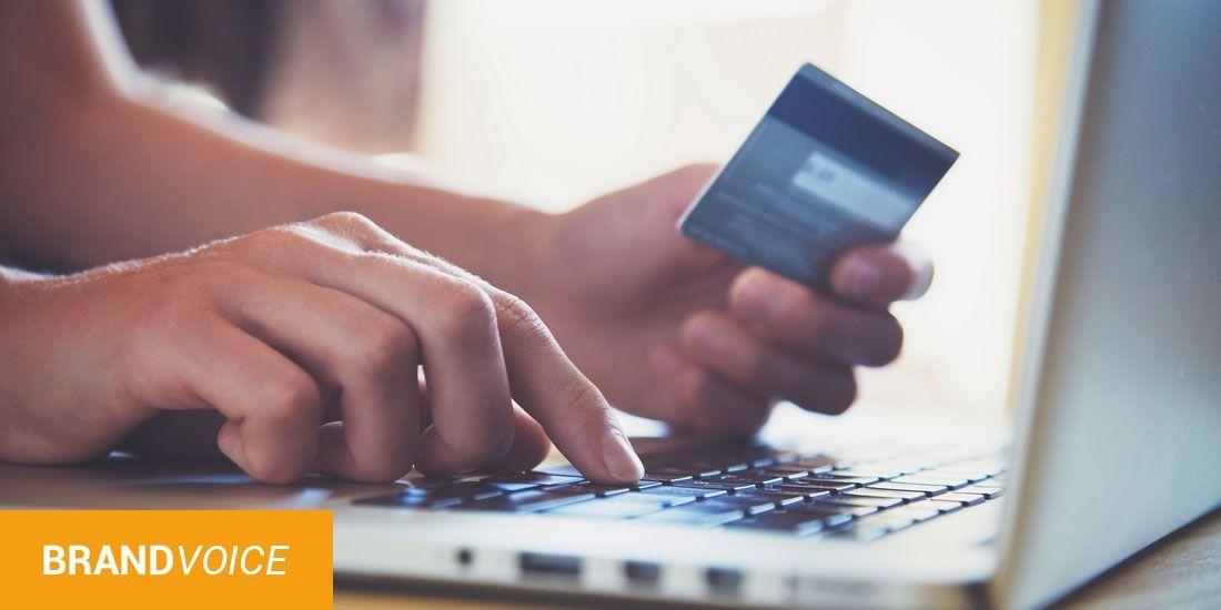 Le paiement comme relais de croissance des marchands