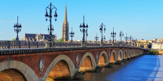 #ParisRetailWeek Comexposium annonce le lancement de son nouvel événement le One to One Retail Design &Tech à Bordeaux