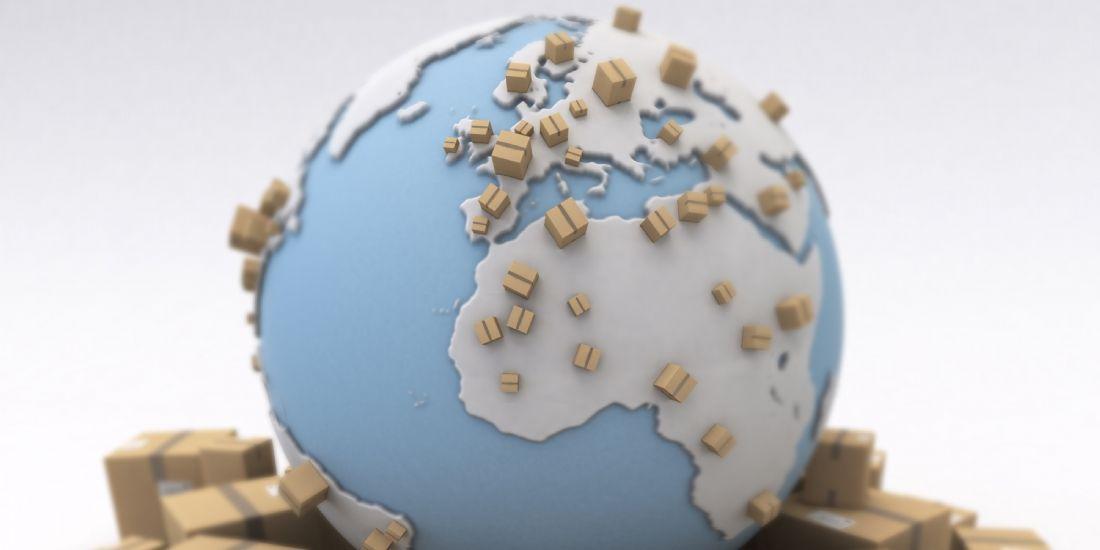 Les 4 défis du secteur de l'emballage vus par les consommateurs européens