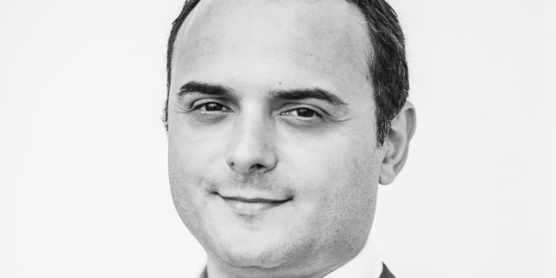 Bilan de la Paris Retail Week, le retour d'Arnaud Gallet, directeur du salon
