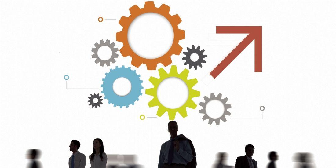 Supply Chain : une montée en puissance et en compétences