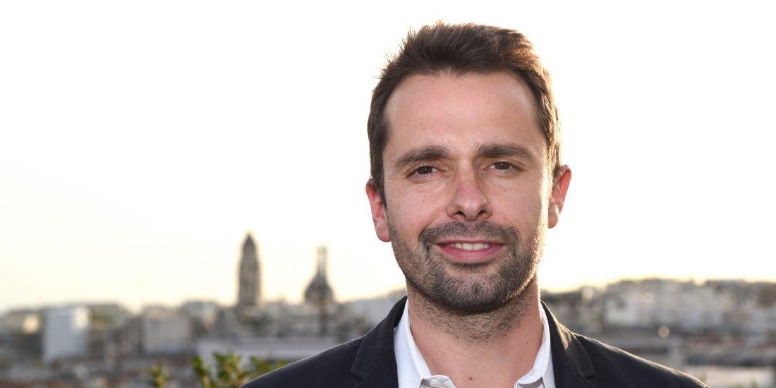 #NRF2019 Benoit Buridant (FrenchFounders) : 'La hausse du salaire minimum aux USA préoccupe les retailers'