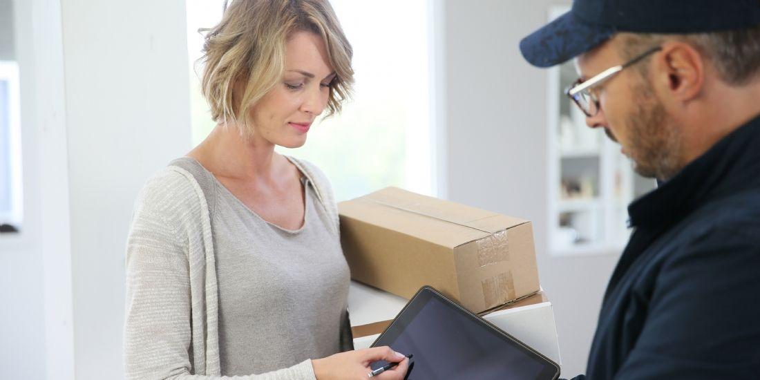 Distribution : les modèles de livraison jugés inefficaces et non rentables