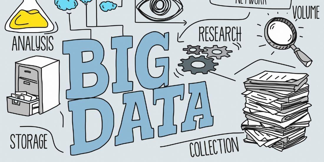 [Tribune] Le secteur du retail a tout à gagner à tirer profit du big data