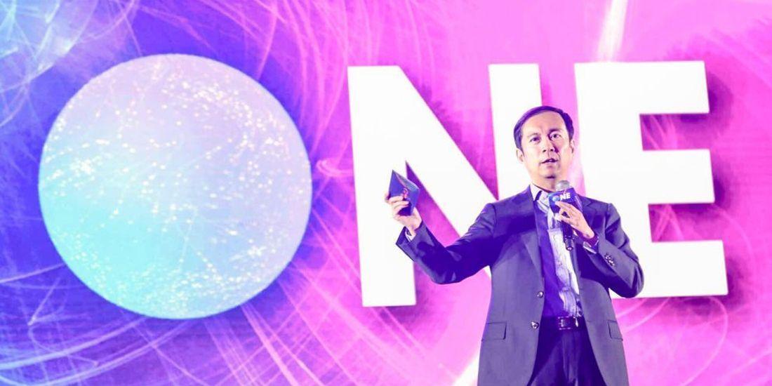 Alibaba aide les entreprises à se digitaliser