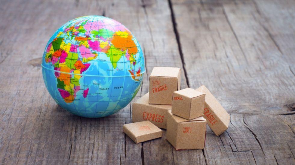 MediaMarkt construit une nouvelle plateforme logistique aux Pays-Bas