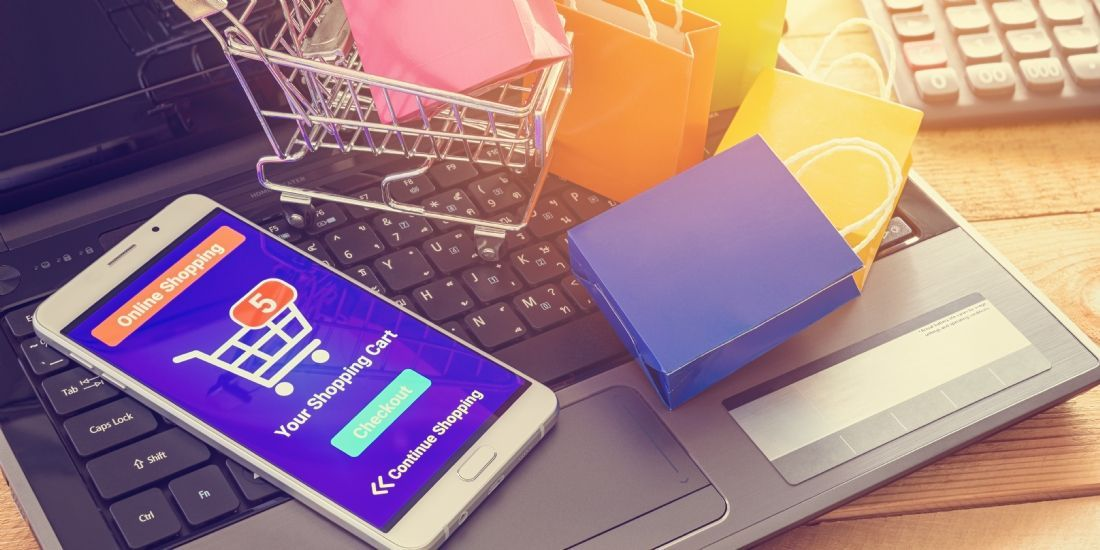 Les 5 faits marquants du e-commerce français en 2018