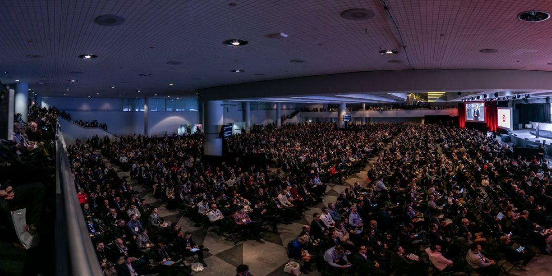 Retail's Big Show 2019 - Ils l'ont dit en conférence...