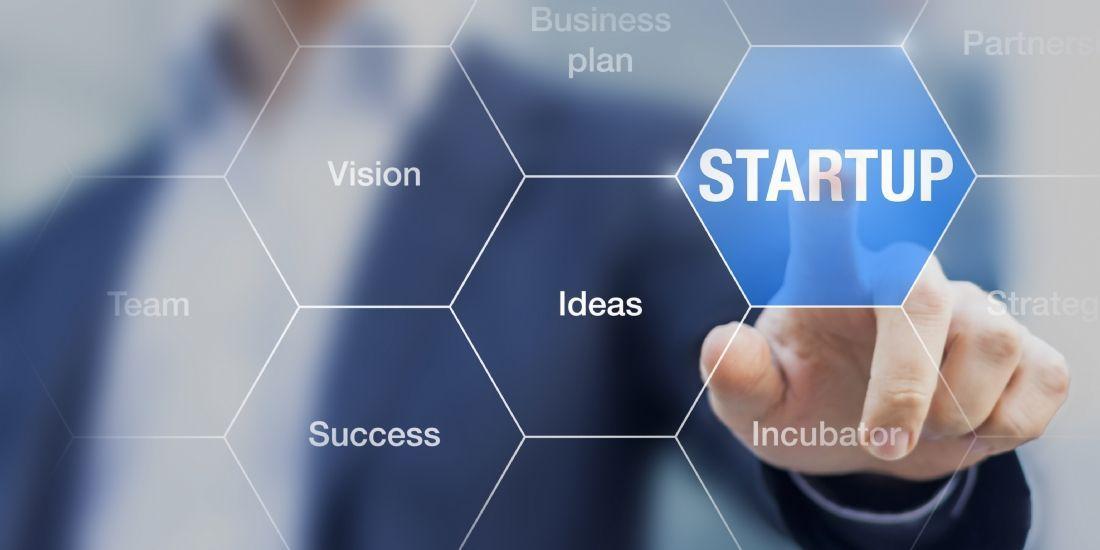 Oui Link accueille sa sixième promotion de start-up