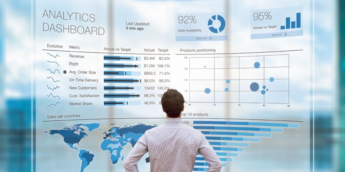 Web analytics: toujours plus de granularité au service de l'expérience client