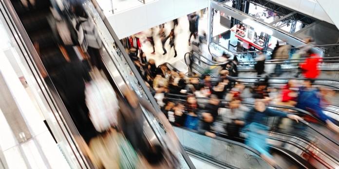 Le E-retail, nouvel eldorado des marques