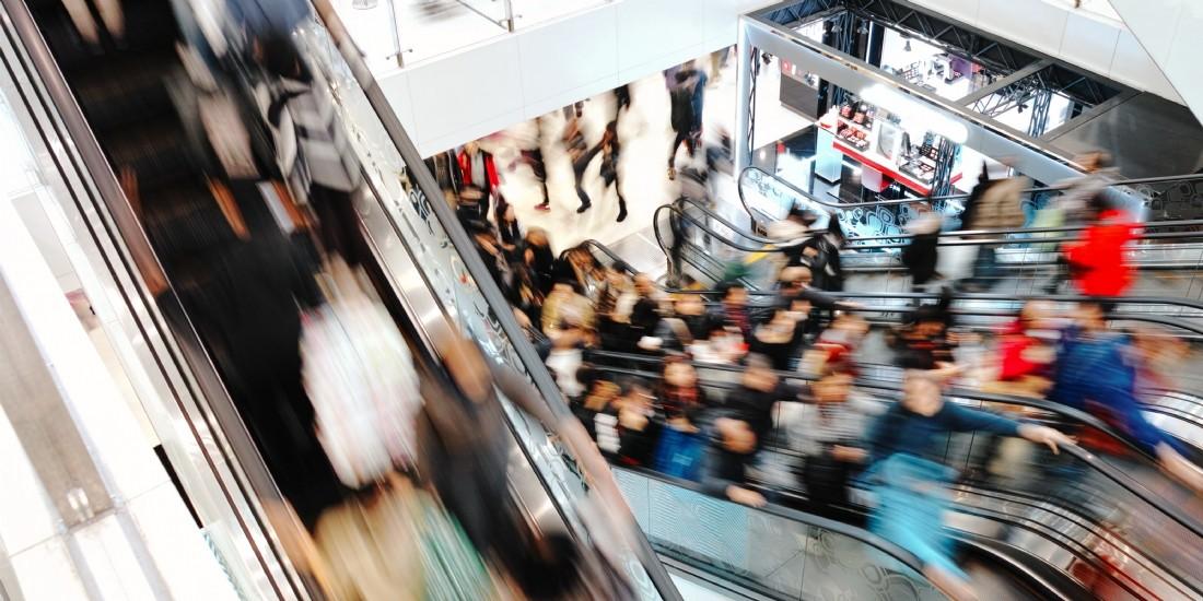 Klépierre organise la 7e édition des Retailer Days à Milan