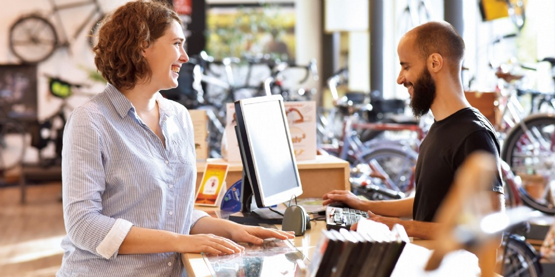 [Tribune] Retail : une balance délicate entre stratégie de prix et transparence