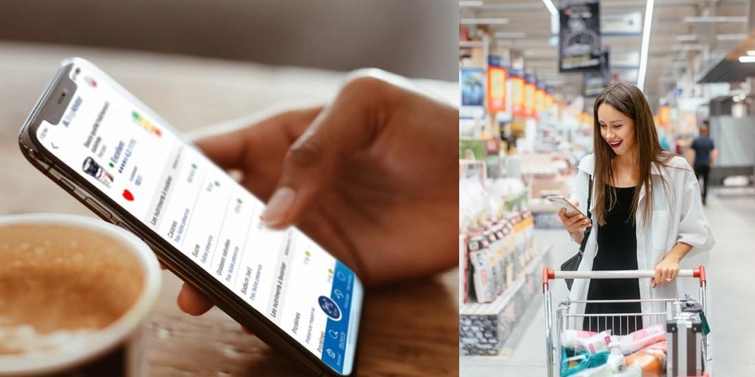 ShopAdvizor se lance en France avec Carrefour