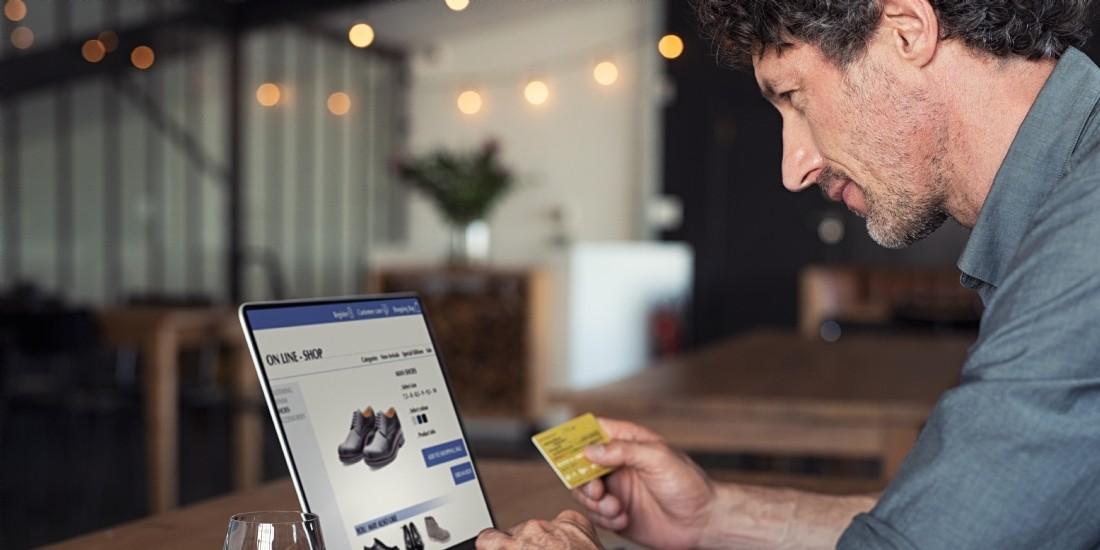 Commerce unifié : qui sont les grands gagnants parmi les retailers français ?