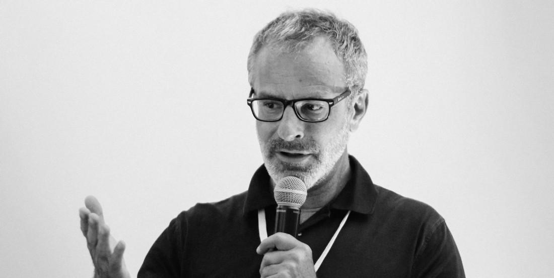 'La concentration du marché du paiement devrait survenir d'ici deux ans', Didier Brouat