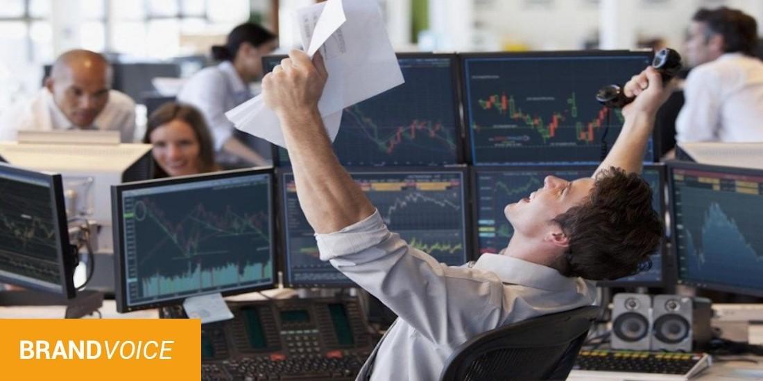 Comment le Web va-t-il révolutionner le trading en ligne pendant la prochaine décennie?
