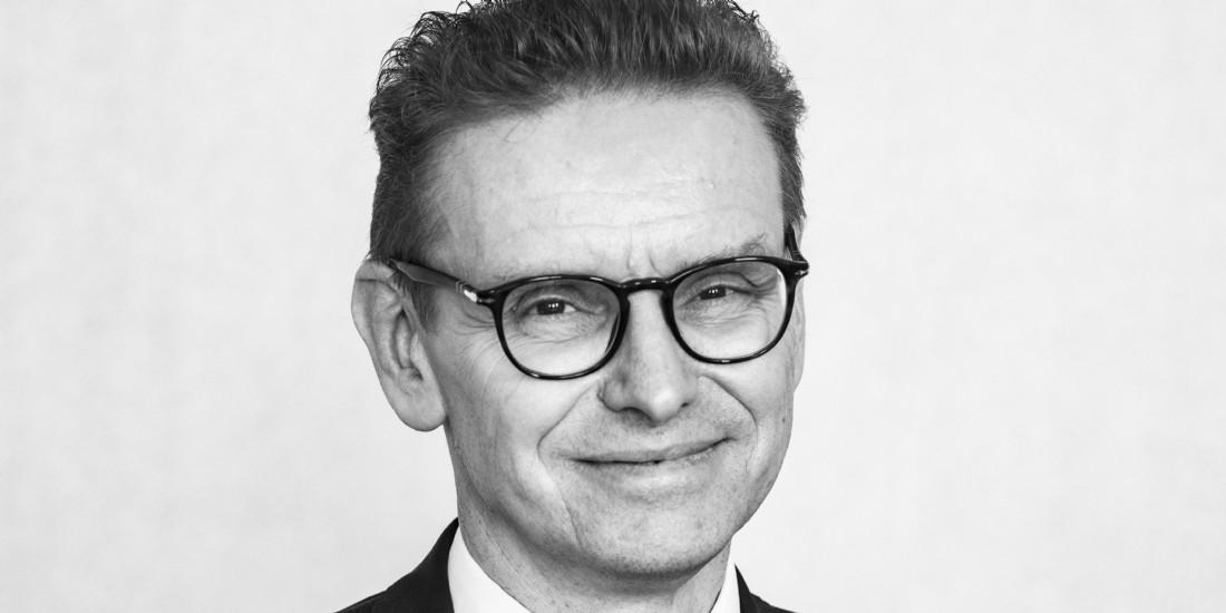 Jacques Baudoz (JouéClub) : 'L'e-commerce est un outil pour satisfaire nos consommateurs'