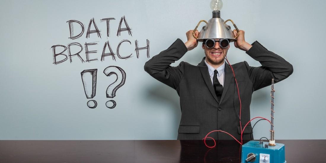 Cybersécurité: les préoccupations des consommateurs et des retailers diffèrent
