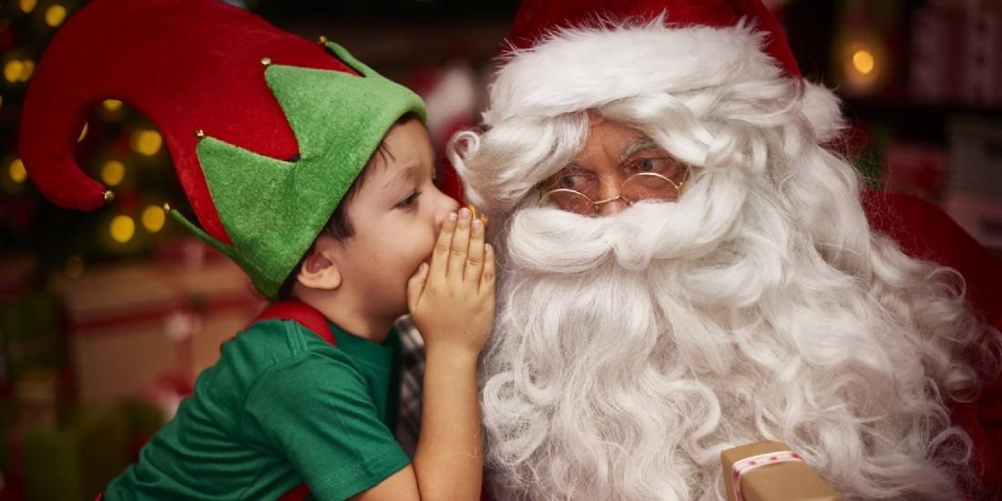Pour Noël, un consommateurs sur deux a un budget inférieur à 300 euros