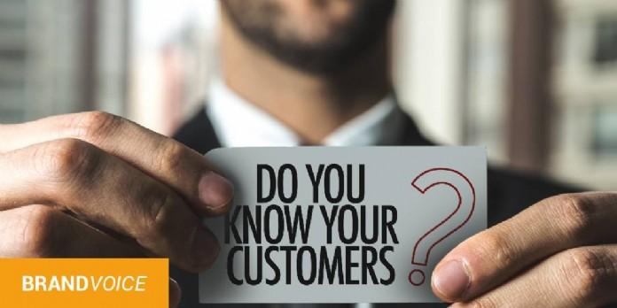 Et si vous boostiez votre connaissance client en réconciliant toutes les sources de données ?