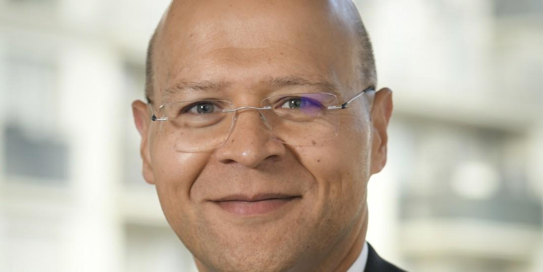 Fatah Ziani prend la tête des opérations de DHL Express France