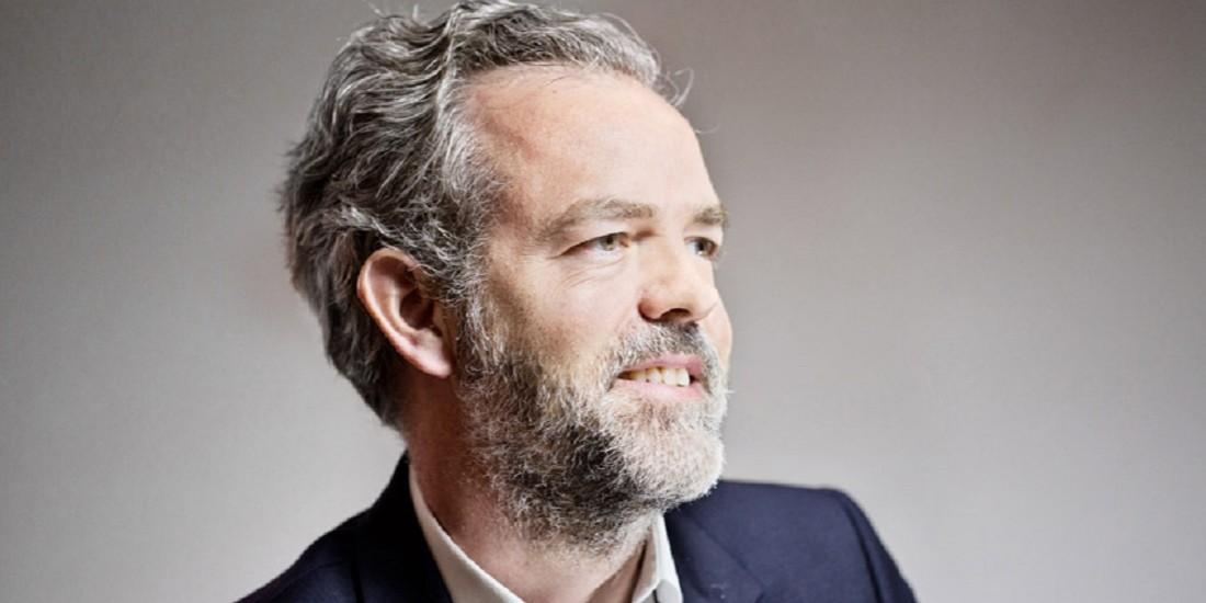 Sébastien Missoffe, DG Google France : ' L'adoption des outils numériques relève d'un paradoxe français '