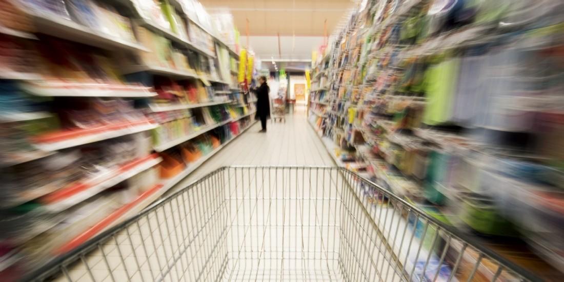 Les moins aisés sont les plus engagés dans une consommation responsable