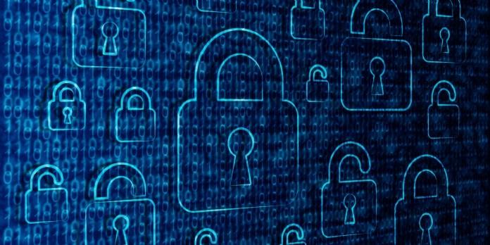Cybersécurité : comment se prémunir contre les différents types d'attaques ?