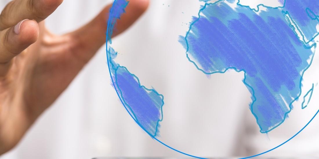 L'AFD lance un fonds de 15 millions d'euros dédié aux start-up africaines