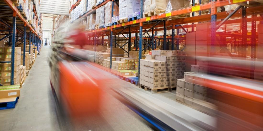 ID Logistics se renforce aux États-Unis avec l'acquisition de Jagged Peak