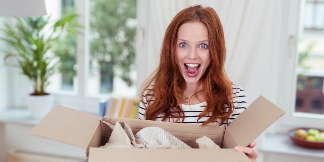 26% des Français auraient déjà renoncé à une marque pour ses emballages