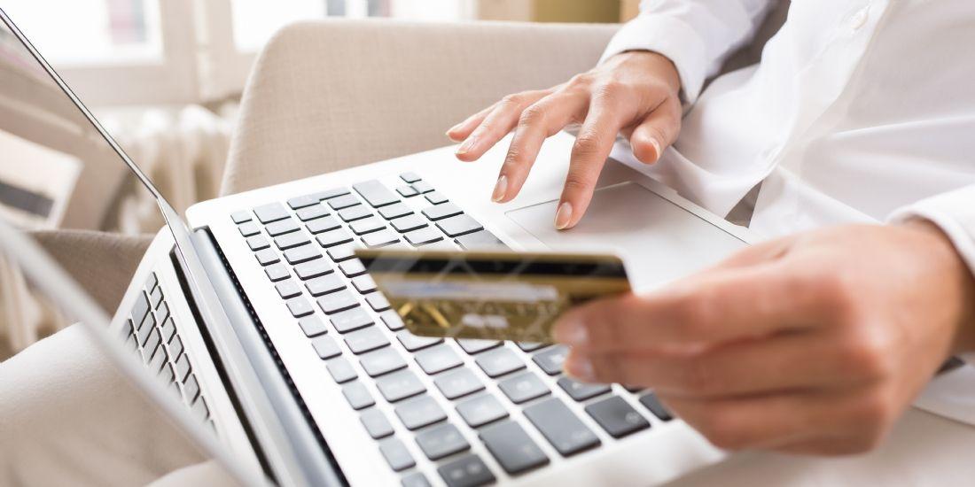 L'e-commerce français dépasse les 90 milliards d'euros en 2018