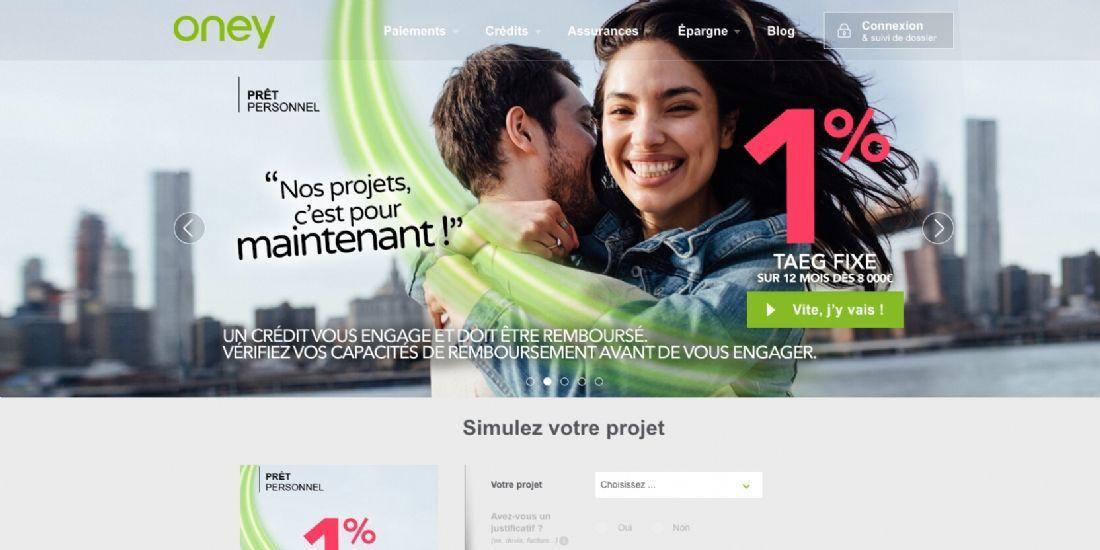 BPCE négocie avec Auchan Holding pour entrer au capital de Oney Bank