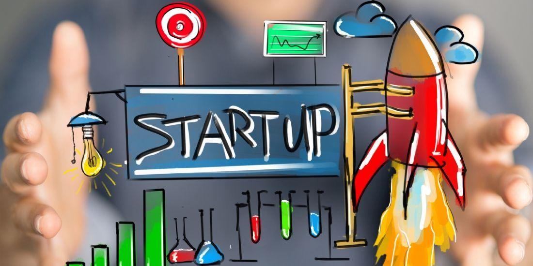 Start-up : 6 Fintech à (re)découvrir d'urgence !