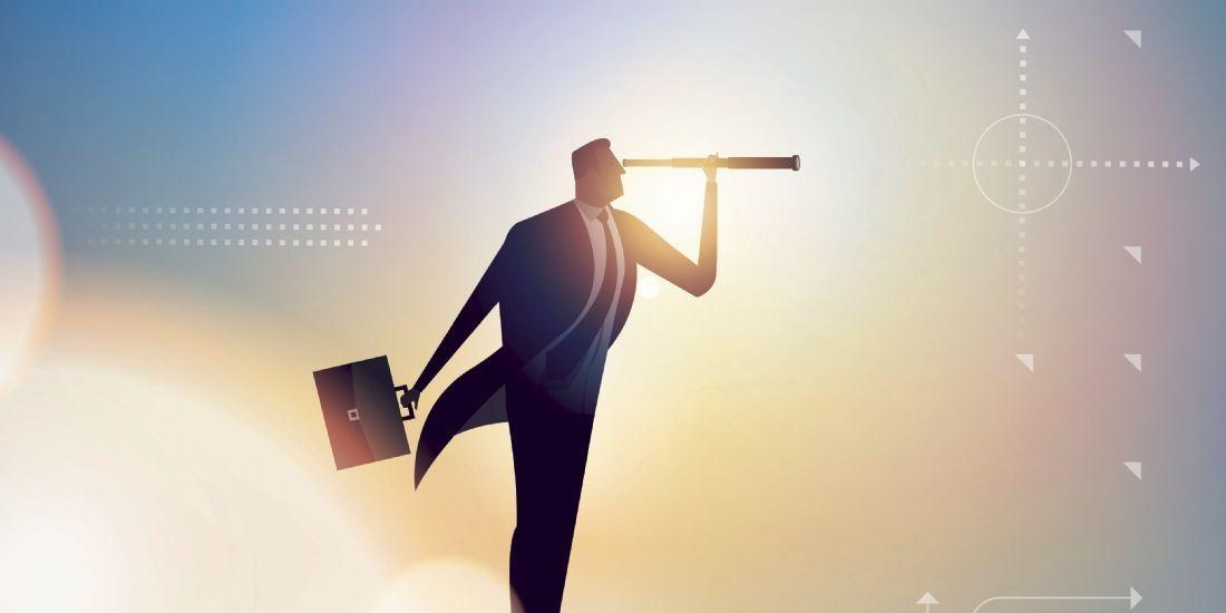 [Tribune] 2019: des opportunités de croissance pour les petits e-commerçants?