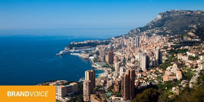 JouéClub à l'honneur au One to One Retail Monaco