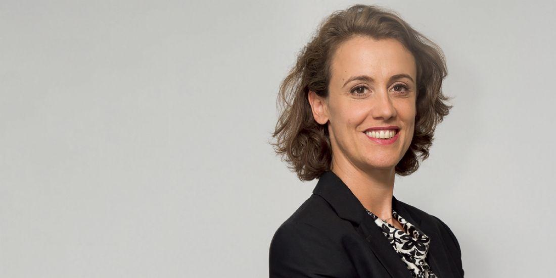 [Portrait] Stéphanie Barré, dirigeante multifacette de Doctipharma