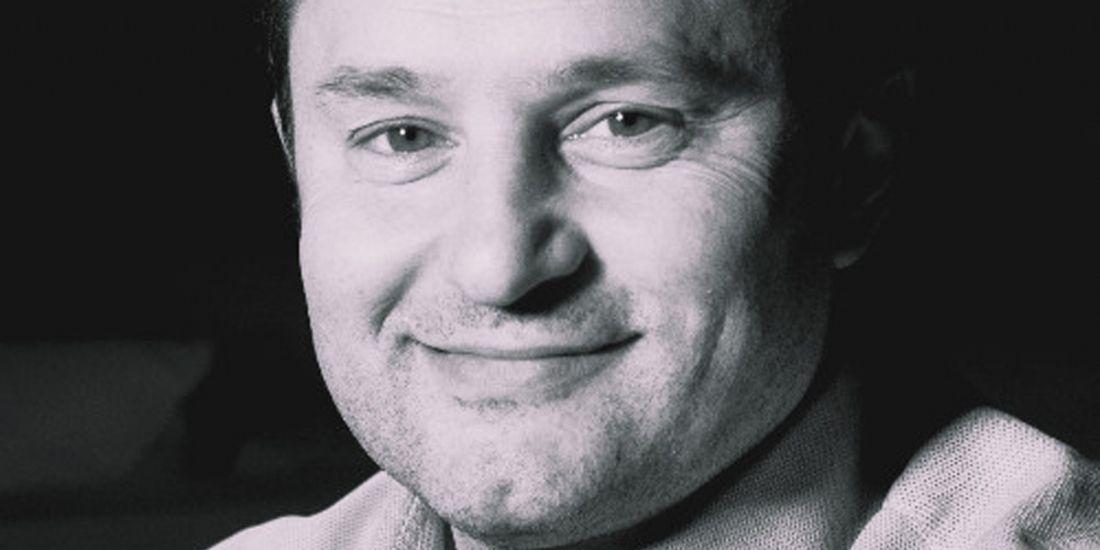 [#1to1Monaco] Romain Roulleau (Conforama) : 'L'e-commerce représente plus de 10% de notre chiffre d'affaires '