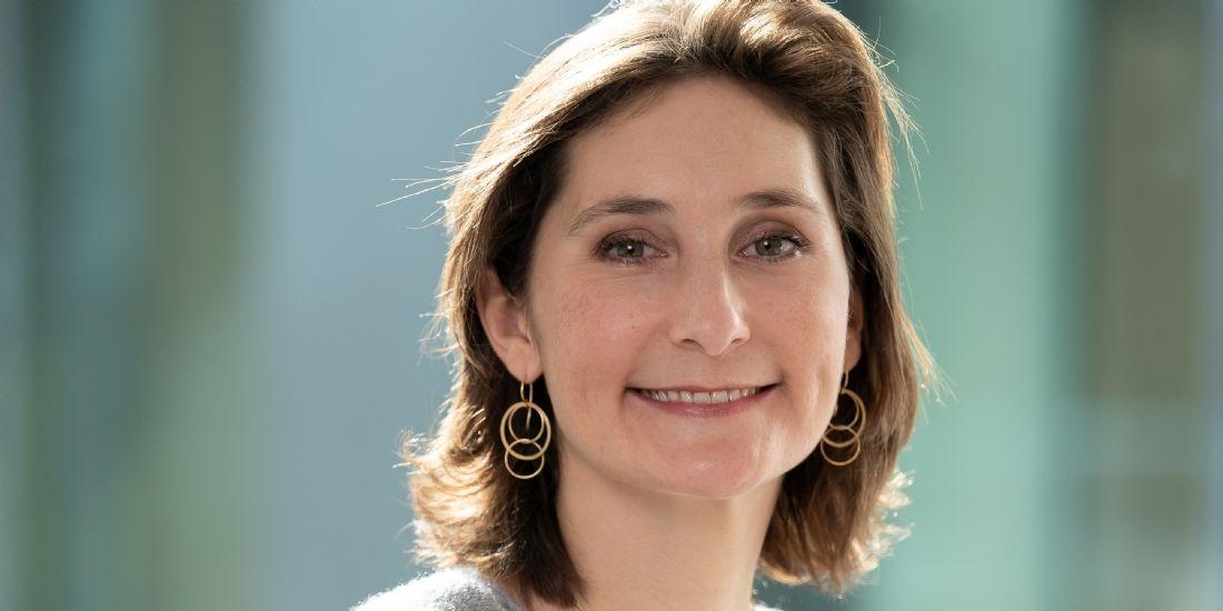 Amélie Oudéa-Castera (Carrefour) : ' Nous allons nous lancer dans le commerce conversationnel d'ici le 4e trimestre de l'année'
