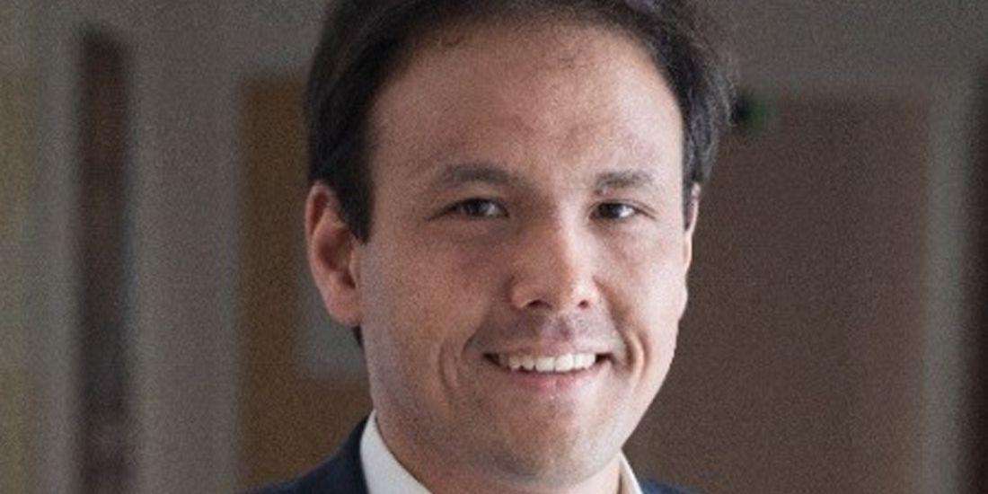 Cédric O devient le nouveau secrétaire d'État en charge du Numérique