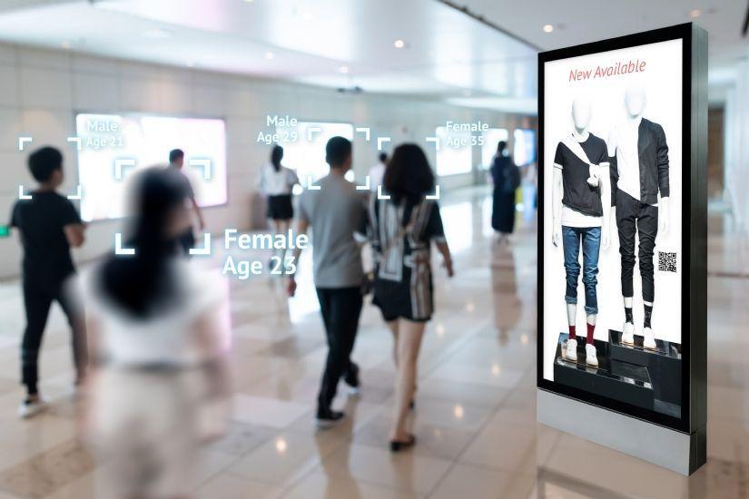 Quelles sont les attentes des consommateurs français dans les centres commerciaux ?