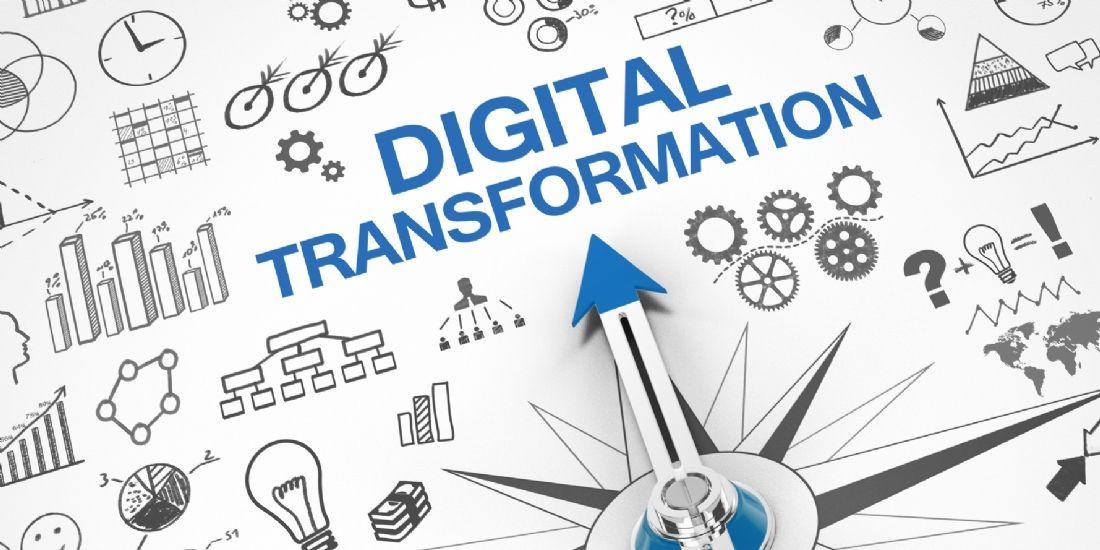 Le digital, véritable facteur de croissance pour les PME, selon l'Acsel