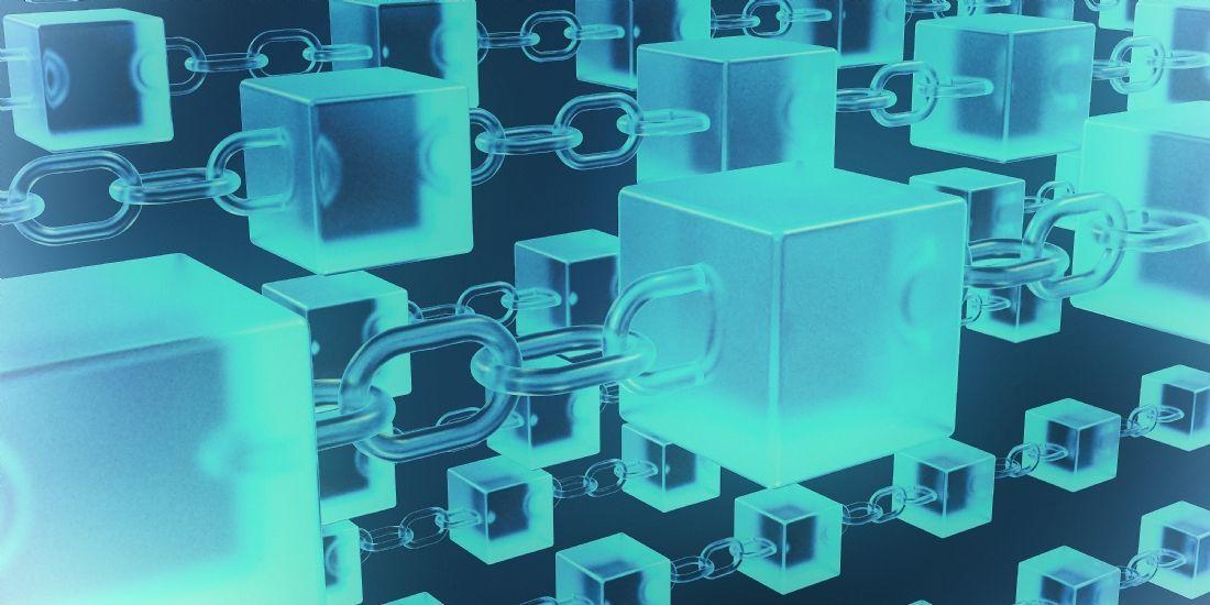 The Blockchain Group et Nextedia s'associent sur des projets de blockchain