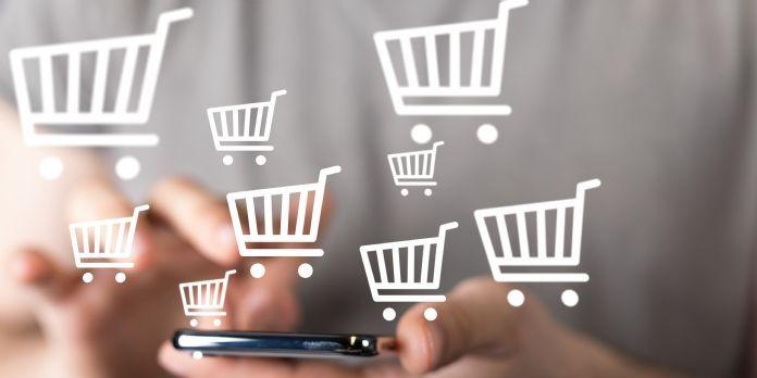 Lutte contre la fraude : nouvelles obligations en matière de TVA pour les opérateurs de e-commerce