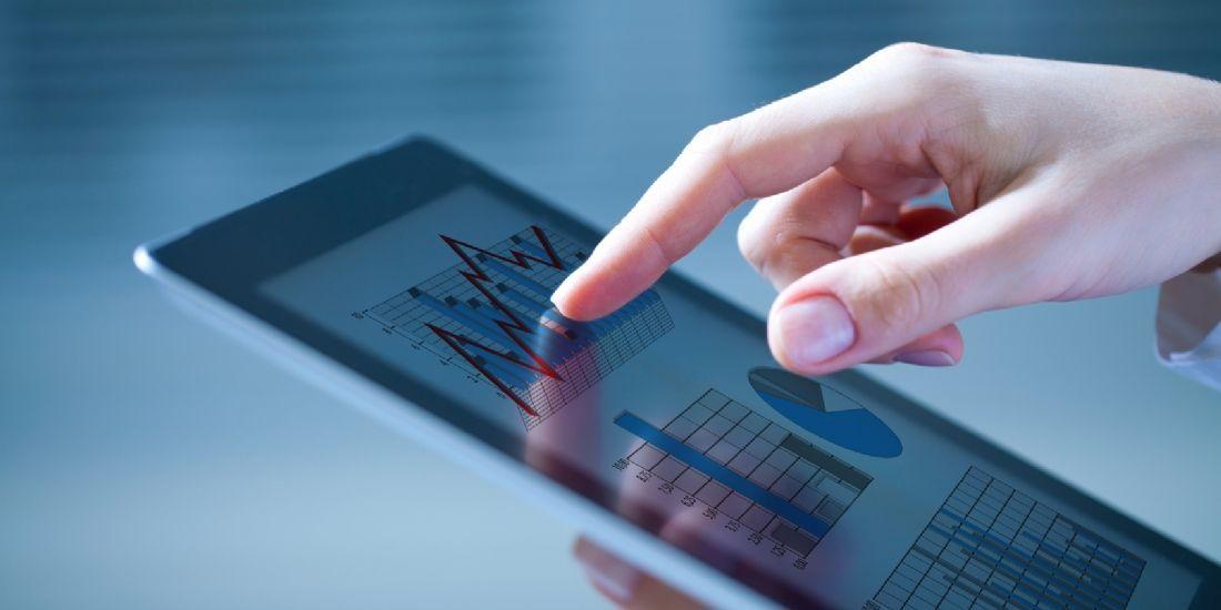 Le numérique, facteur de croissance des PME et ETI françaises