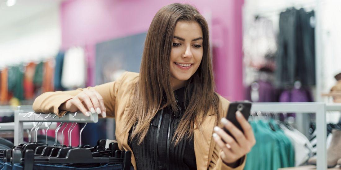 Expérience client : que veulent les consommateurs quand ils font du shopping ?