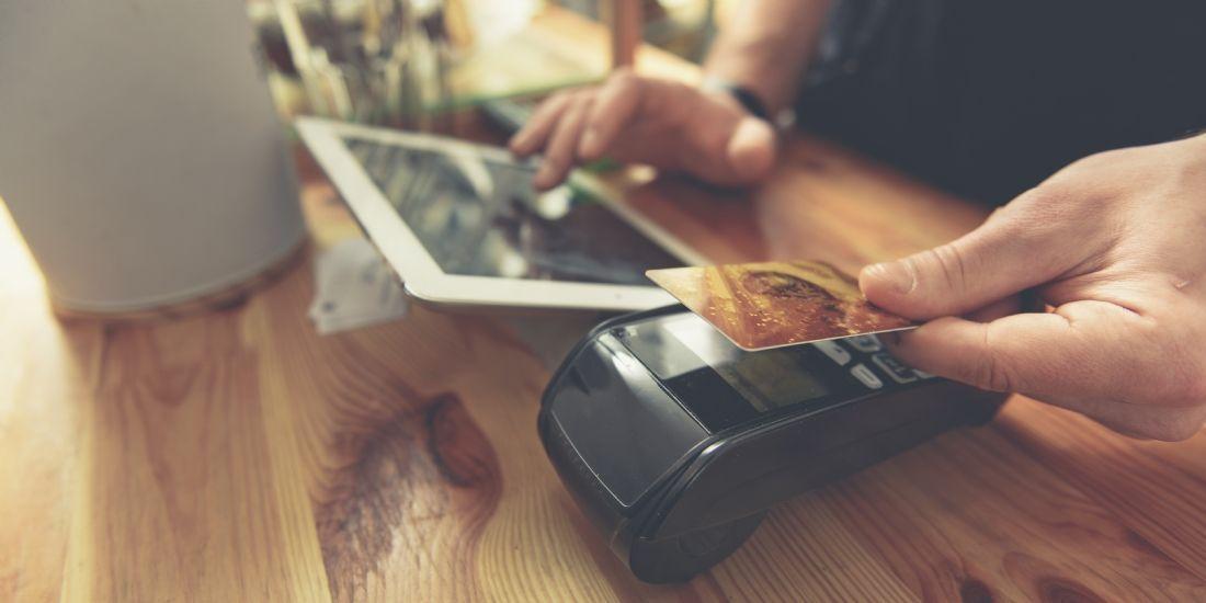 [Tribune] Innovation des modes de paiement & retail : le rôle stratégique des EP/EME